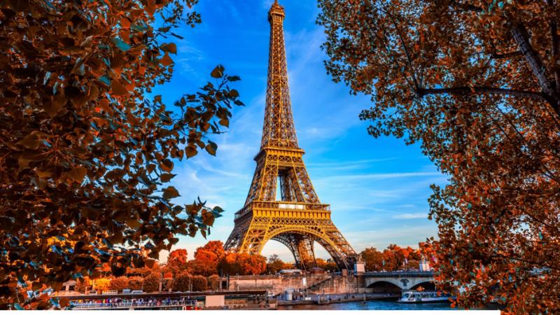 paris-voyage-amoureux