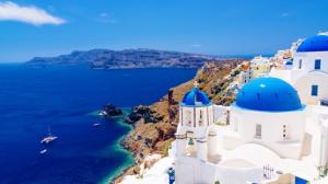 voyage-destination-santorin-cyclades-amoureux